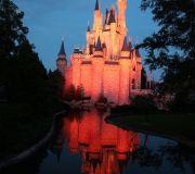 Disney World Florida IMG_5401