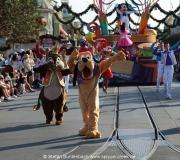 Disney World Florida IMG_5244