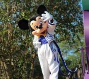 Disney World Florida IMG_5294