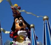 Disney World Florida IMG_5319
