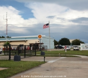Flagler Airport IMG_4762