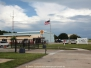 Flagler Airport
