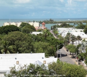Key West Florida IMG_4571