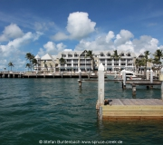 Key West Florida IMG_4618