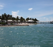 Key West Florida IMG_4624