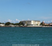 Key West Florida IMG_4655