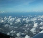 Key West Florida IMG_4390
