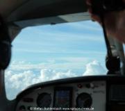 Key West Florida IMG_4393