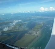 Key West Florida IMG_4437