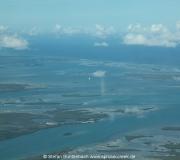 Key West Florida IMG_4441