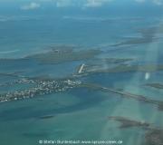 Key West Florida IMG_4453