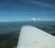 Key West Florida IMG_4460