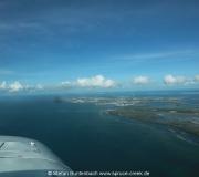 Key West Florida IMG_4467