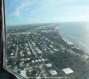 Key West Florida IMG_4485