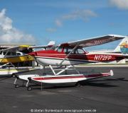 Key West Florida IMG_4510