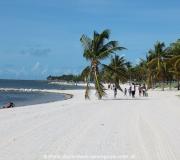 Key West Florida IMG_4514