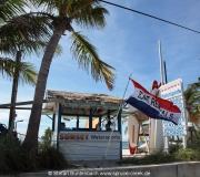 Key West Florida IMG_4536