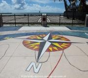 Key West Florida IMG_4541