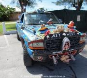 Key West Florida IMG_4542