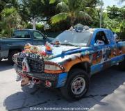Key West Florida IMG_4544