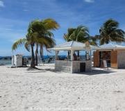 Key West Florida IMG_4546