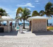 Key West Florida IMG_4547
