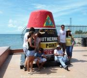 Key West Florida IMG_4552