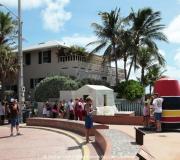 Key West Florida IMG_4567