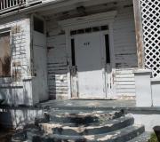 Key West Florida IMG_4568