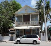 Key West Florida IMG_4569