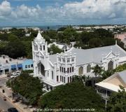 Key West Florida IMG_4570