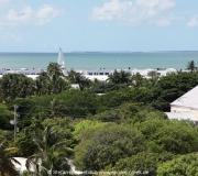 Key West Florida IMG_4572
