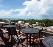 Key West Florida IMG_4586