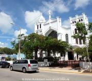 Key West Florida IMG_4590