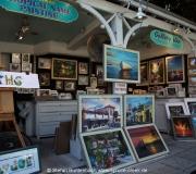 Key West Florida IMG_4596