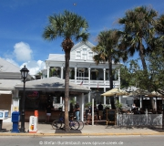Key West Florida IMG_4597