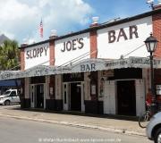 Key West Florida IMG_4599