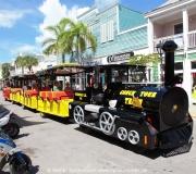 Key West Florida IMG_4605