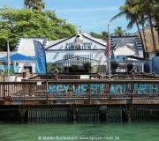 Key West Florida IMG_4614