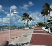 Key West Florida IMG_4616