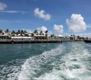 Key West Florida IMG_4621