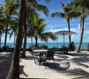 Key West Florida IMG_4632