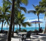 Key West Florida IMG_4633