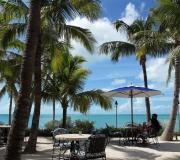 Key West Florida IMG_4638