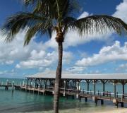 Key West Florida IMG_4644