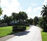 Key West Florida IMG_4651