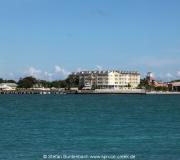 Key West Florida IMG_4655