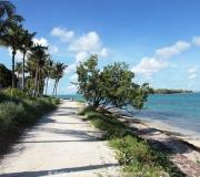 Key West Florida IMG_4656