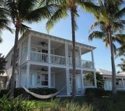 Key West Florida IMG_4660