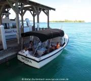 Key West Florida IMG_4664